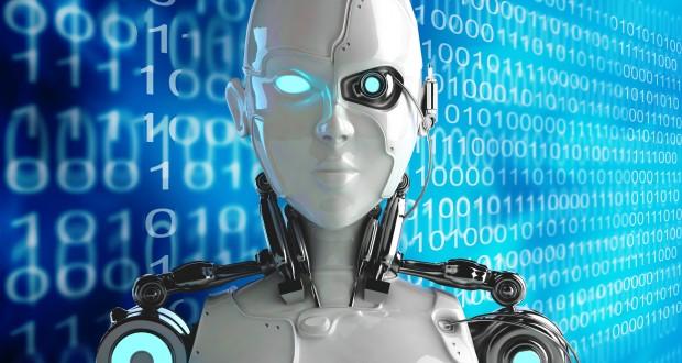 Les métiers de l'automatisme
