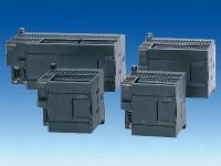 Programmation des automates Siemens S7- 200