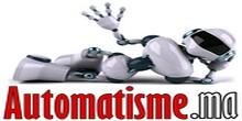 Guide de l'automatisme & l'informatique industrielle au Maroc